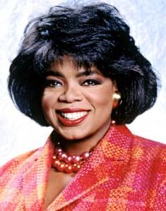 oprah-winfrey-1992-lg