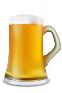 """""""Beer Mug"""" by Digitalart"""