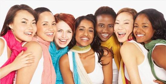 https://auntlucysfolksense.files.wordpress.com/2015/06/multiethnicwome.jpg